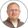 Olof Klasson