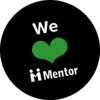 badges-welovementor-svart-RGB