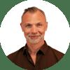 David Rosshagen