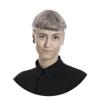 Jonna Runesvall