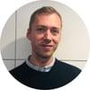 Stefan Vahlgren